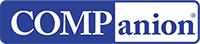 COMPanion Corporation